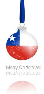 Christmas_ball_D