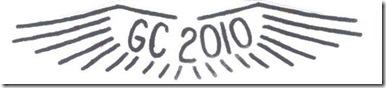 GC2010_logo