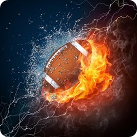 Sport_Football_Ball_Fire_Water_001(0).jpg