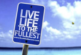 1_use_live_sign_fotolia_72896278_l