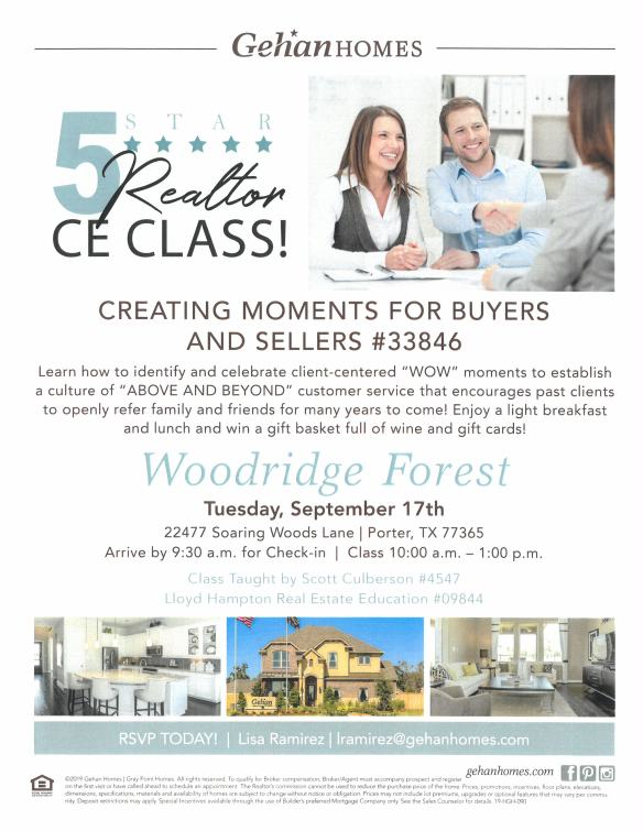 CREATING_MOMENTS_FLYER_SEPT17_2019